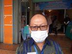 Kadis Pendidikan Kota Tanjungpinang Atmadinata