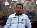 Kadis P3APM Kota Tanjungpinang, Rustam
