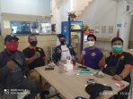 4 Ketua Kecamatan PERPAT Tanjungpinang