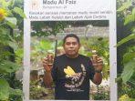 Facebook Madu Asli Lebah Kelulut, Madu Al Faiz
