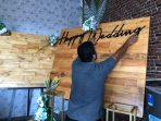 42 FLORIST hadir di Kota Tanjungpinang